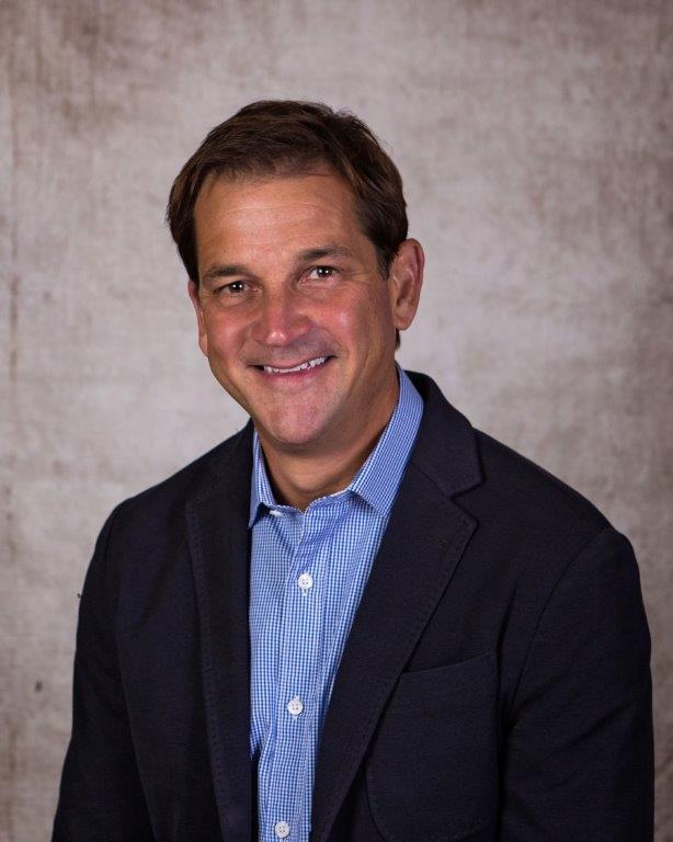 Brad Nuccio