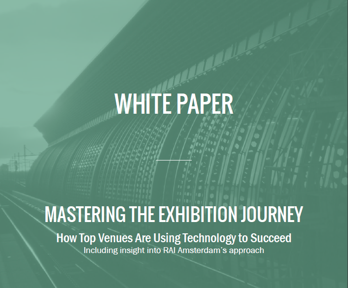 Download Mastering the Exhibition Journey