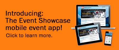 Home-Spotlight-Event-Showcase