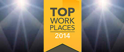 Home-Spotlight-Top-Work-Places