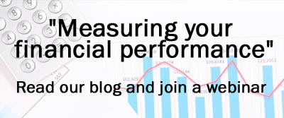 Home-Spotlight-Webinar-Financial-Performance
