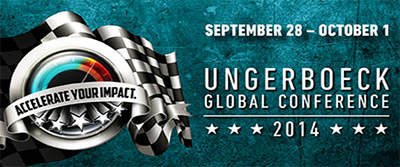 Home-Spotlight-ungerboeck-global-conference-2014