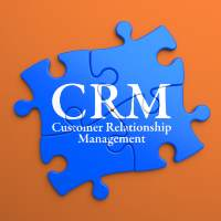 Why One-Size-Fits-All CRM Doesn't Work for Event Organizers