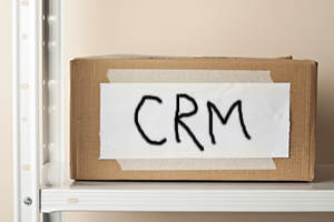 box-of-general-purpose-crm