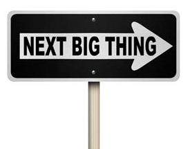 event-trends-next-big-thing