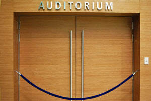 higher-education-auditorium
