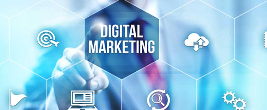 Digital Event Marketing Tips