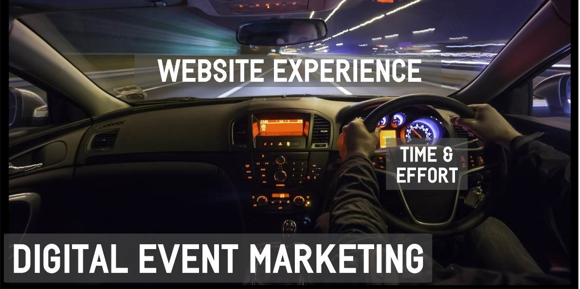 digital event marketing