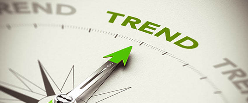 5 event trends proving the future is happening now in europe