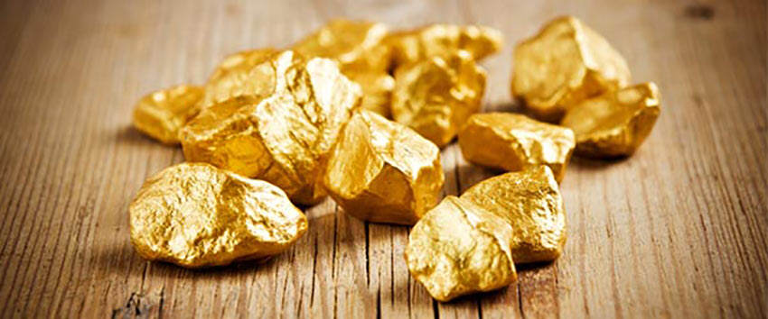 get ready for the great data gold rush of 2014 ungerboeck software