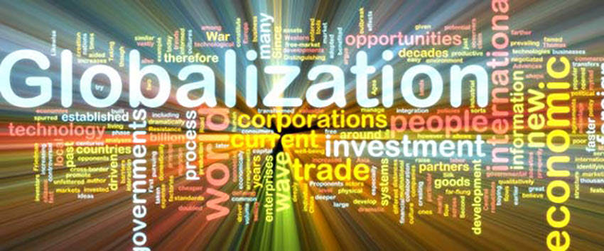 Globalization  How It Influences And Challenges The Event