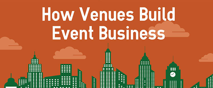 build event business