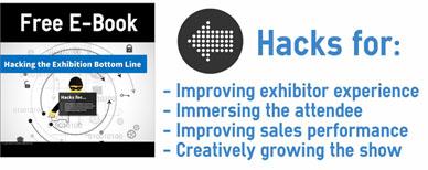 hackingebook22