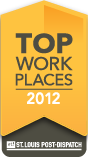 topWorkPlaces2012
