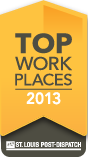 topWorkPlaces2013