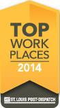 topWorkPlaces2014