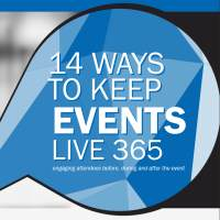 e-book-14-ways-to-keep-events-live-365