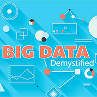e-book-big-data-demystified