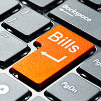 e-book-bill-what-you-sold