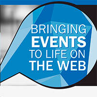 e-book-bringing-events-to-life-on-the-web