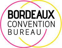 BORDEAUX CONVENTION BUREAU