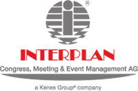 INTERPLAN Congress Meeting And Event Management AG
