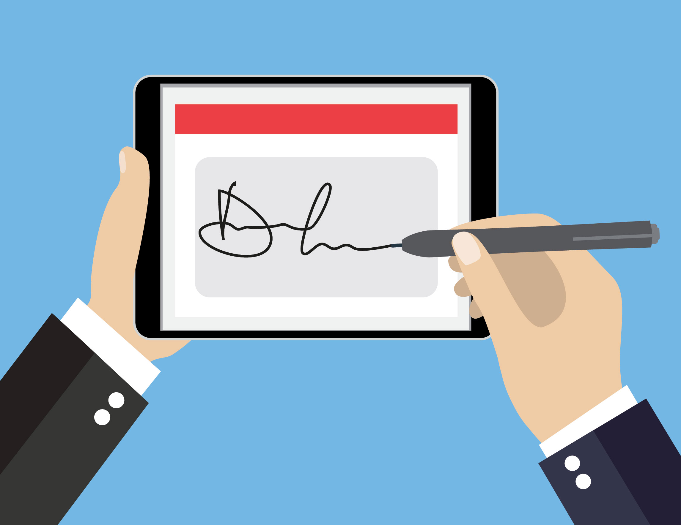 Ungerboeck partners with DocuSign